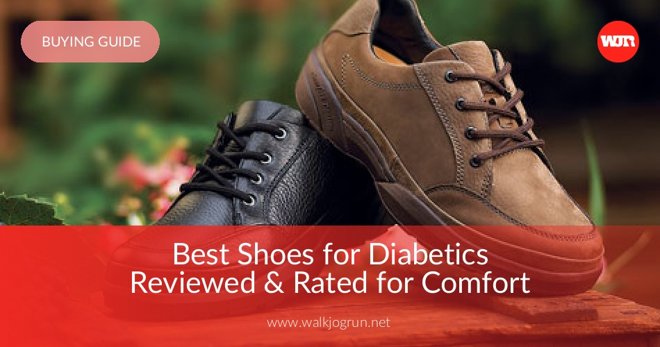6e15fc4f6e2e 10 Best Diabetic Shoes Reviewed   Rated in 2019