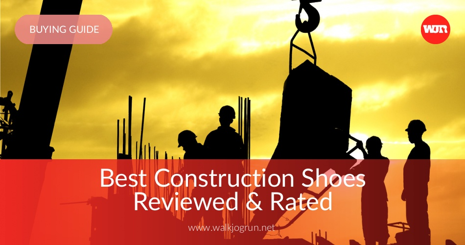 10 best construction boots reviewed in 2018 nicershoes