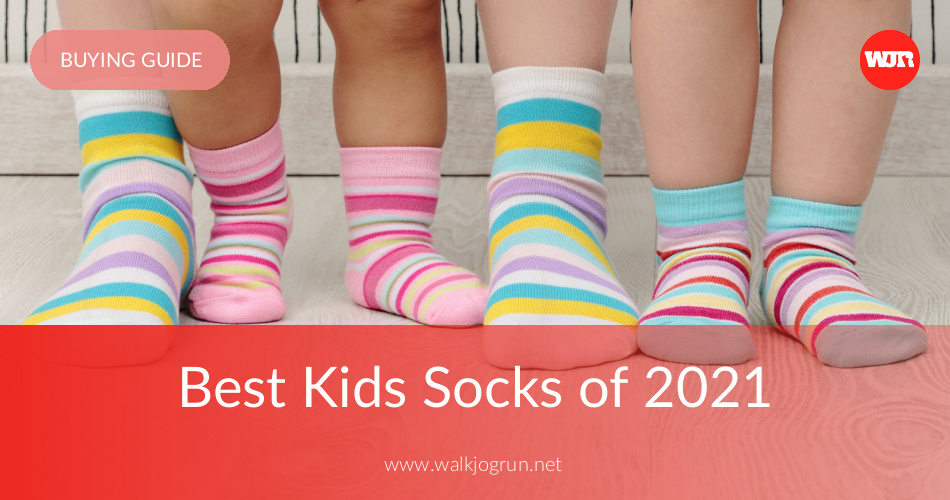 4fb4d9994 10 Best Kids Socks Reviewed   Rated in 2019