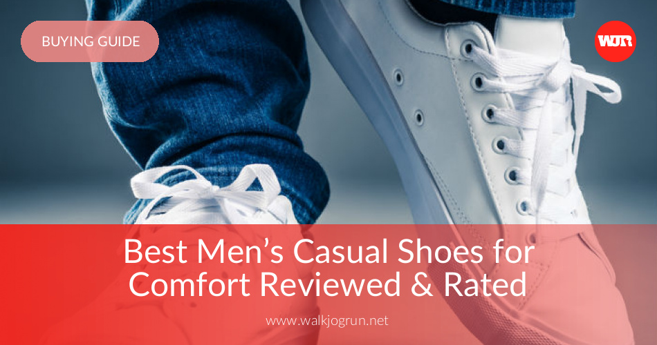 b9fa821328ee6d 10 Best Casual Shoes Reviewed   Rated in 2019