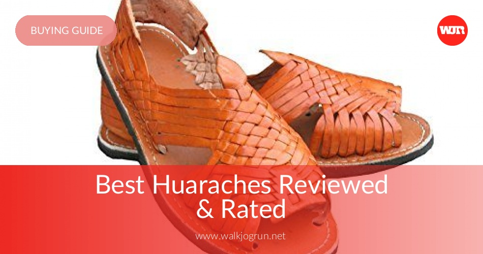 4ea671fb1a5e 10 Best Huaraches Reviewed   Rated in 2019