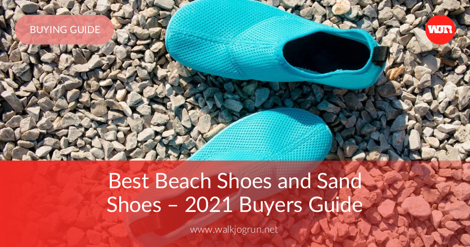 d3332e148 10 Best Beach Shoes Reviewed   Rated in 2019