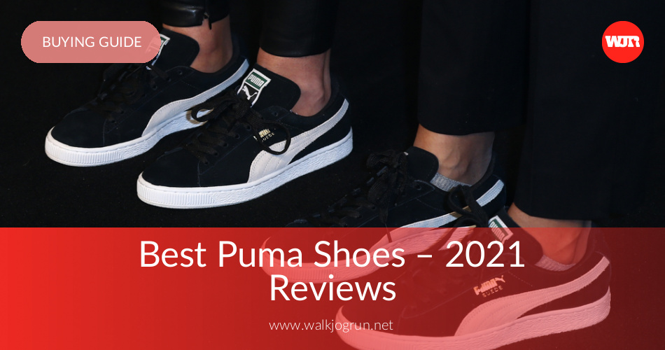 10d48a90e9261 10 Best Puma Shoes Reviewed   Rated in 2019
