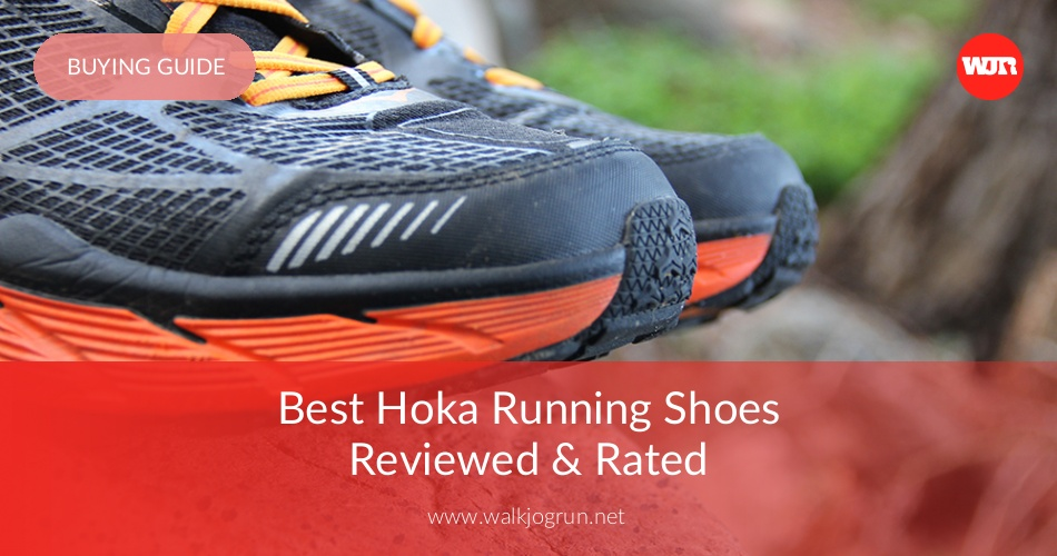 eb462d1c4a43c 10 Best Hoka One One Shoes Reviewed   Rated in 2019