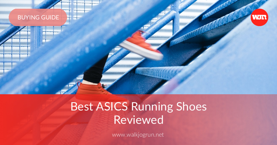 Ons Running Shoes Road Runner Sports