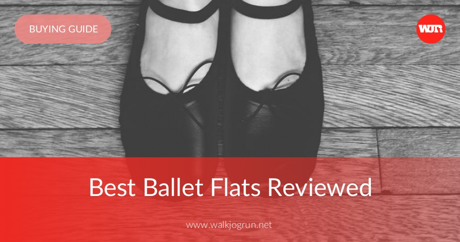 421caacce8f7 10 Best Ballet Flats Reviewed   Rated in 2019