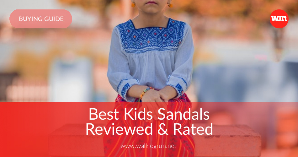 1b1ec1acde44 10 Best Kids Sandals Reviewed   Rated in 2019