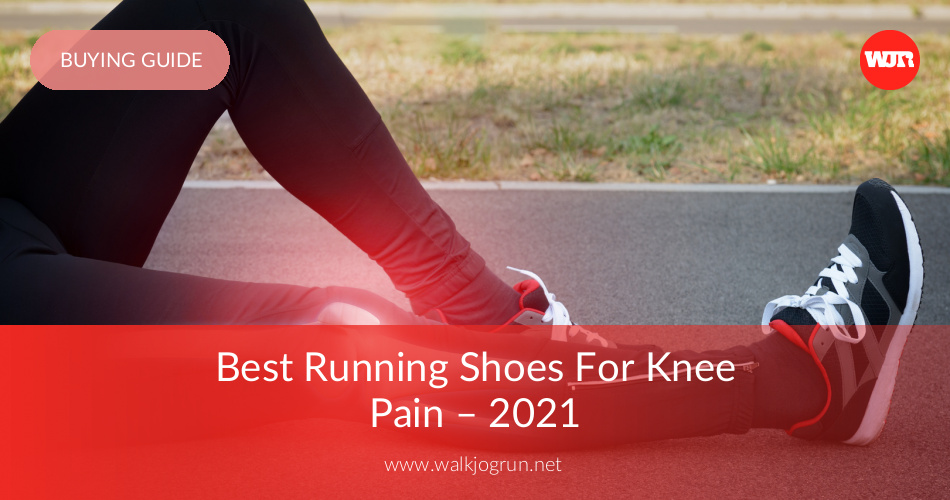 Can Bad Running Shoes Cause Lower Back Pain