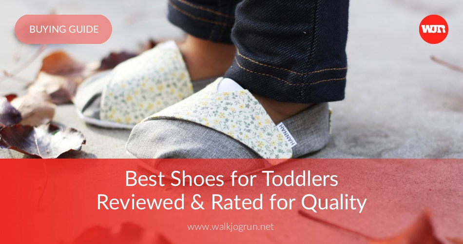 770e1a9f67 10 Best Toddler Shoes Reviewed & Rated in 2019   WalkJogRun