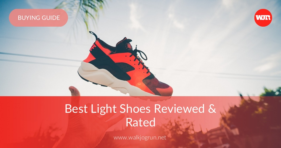 c26ce3cfeb08a 10 Best Lightweight Shoes Reviewed   Rated in 2019
