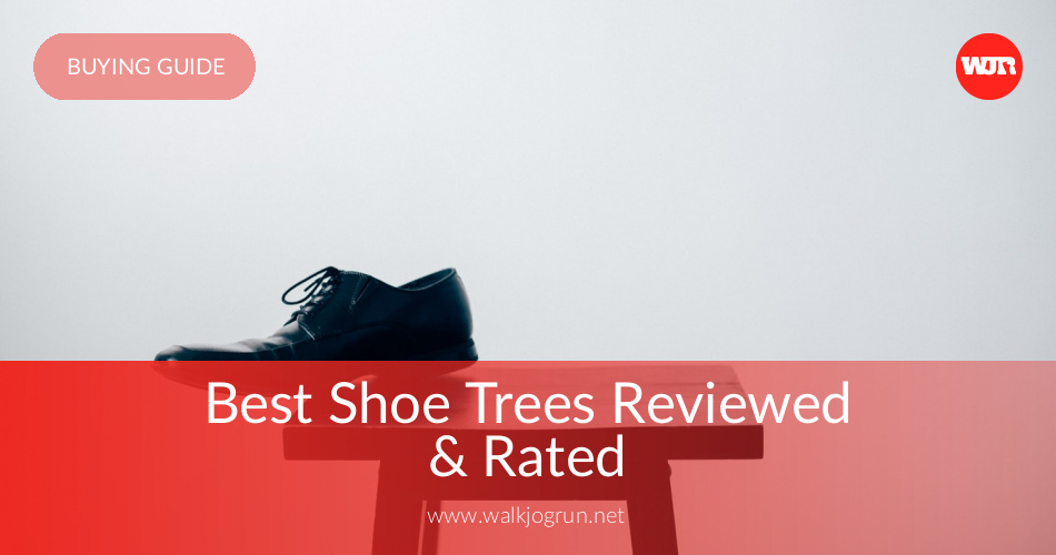 innovative design d6211 e5eb0 10 Best Shoe Trees Reviewed   Rated in 2019   NicerShoes