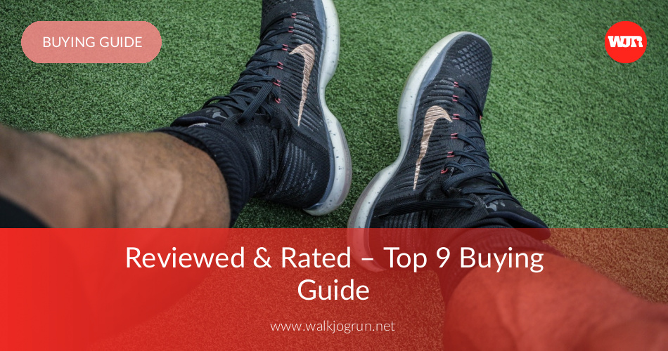 10 Best Shoes For Hiit Reviewed Amp Rated In 2018 Nicershoes