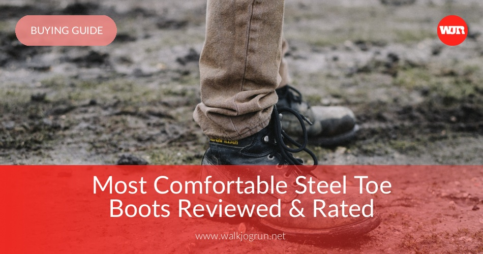 dddbfae3a221 10 Best Steel Toe Boots Reviewed   Rated in 2019