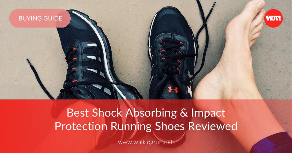 dc0e717661da9 10 Best Shock Absorbing Running Shoes Reviewed in 2019 | WalkJogRun