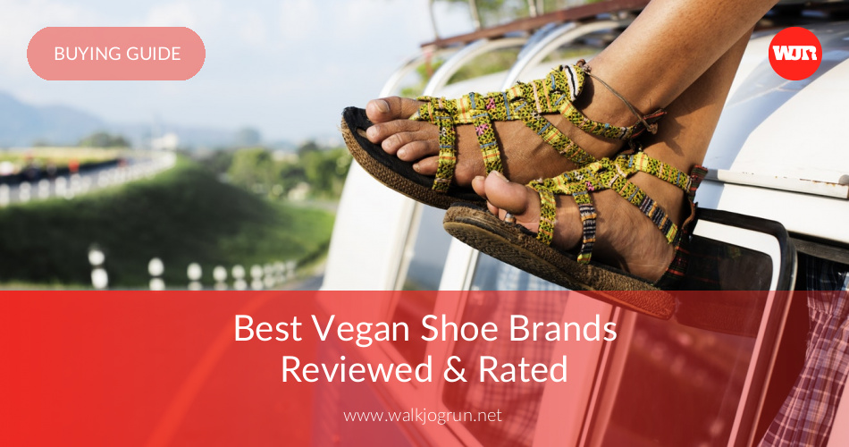 50227ed96 10 Best Vegan Shoes Reviewed   Rated in 2019