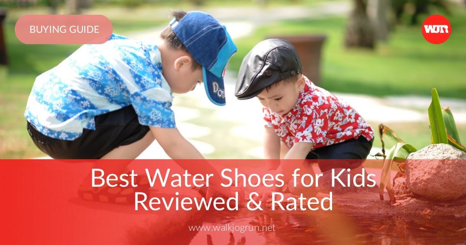 84b47f43857b 10 Best Toddler Water Shoes Reviewed   Rated in 2019
