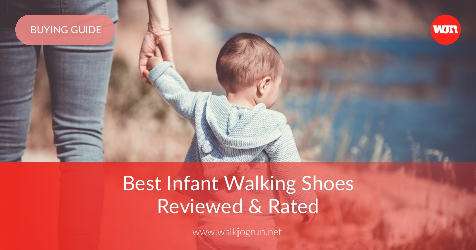 efa7cd005db0 10 Best Infant Walking Shoes Reviewed   Rated in 2019