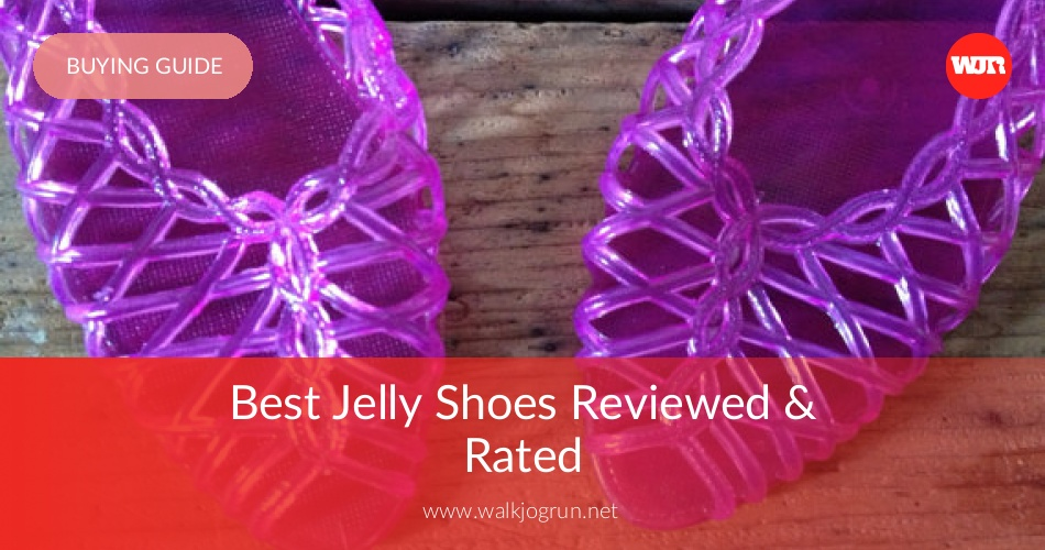 809a1e836cc3 10 Best Jelly Shoes Reviewed   Rated in 2019