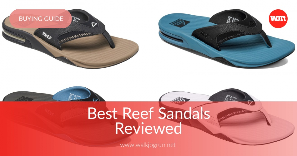 a7129df2736e 10 Best Reef Sandals Reviewed   Rated in 2019