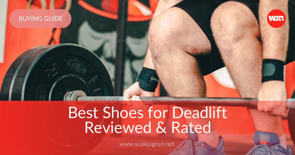 afb0eb52d78f 10 Best Deadlift Shoes Reviewed   Rated in 2019