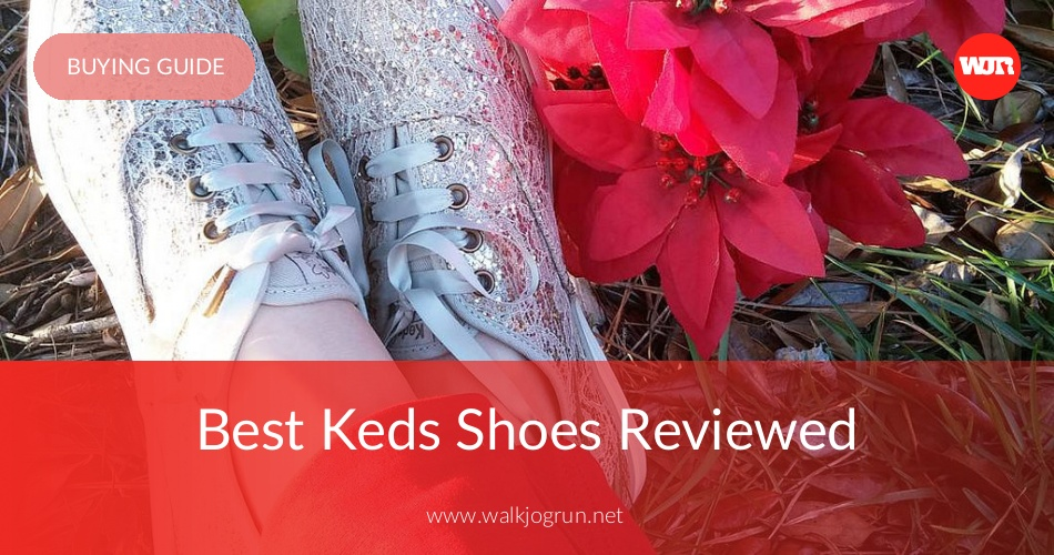 d2dd46be6223 10 Best Keds Shoes Reviewed   Rated in 2019