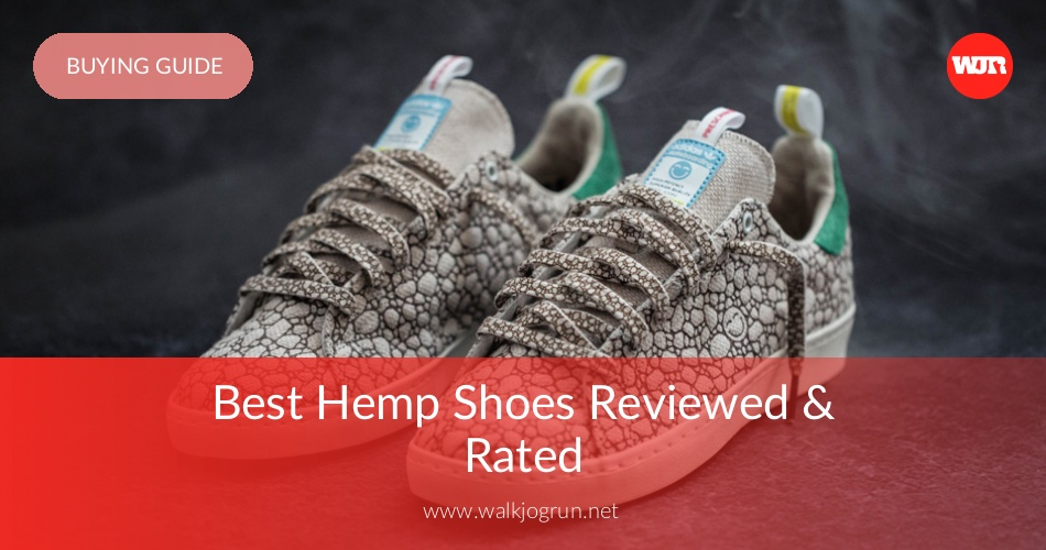 fb2b2541071a15 10 Best Hemp Shoes Reveiwed   Rated in 2019