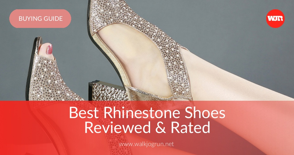 bbd5f847d80c 10 Best Rhinestone Shoes To Make You Sparkle Reviewed
