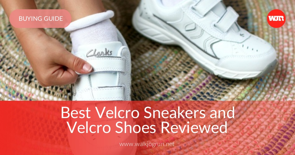 fe8eaa369d1 10 Best Velcro Shoes Reviewed   Rated in 2019