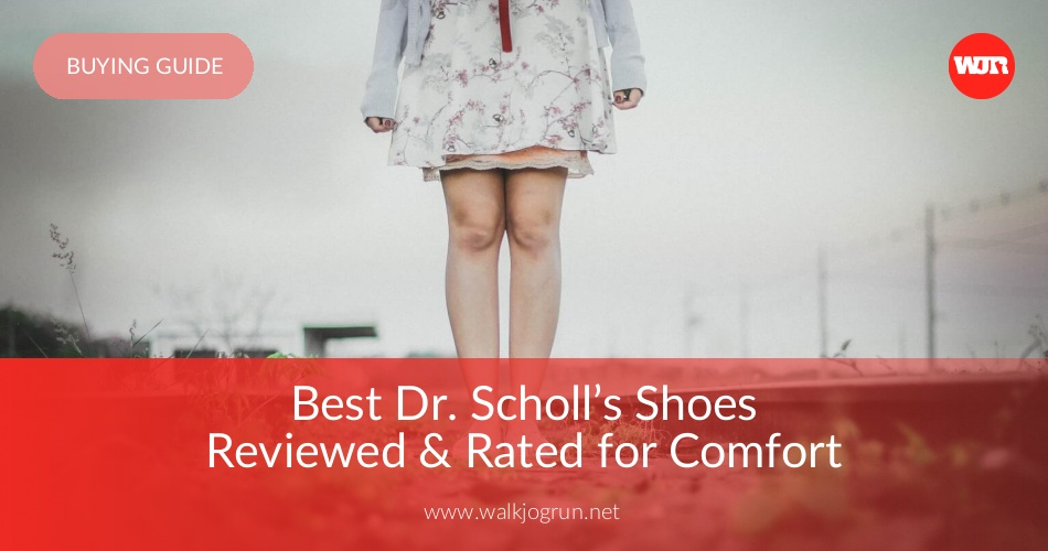 91b88e1707b 10 Best Dr. Scholl s Shoes Reviewed   Rated in 2019