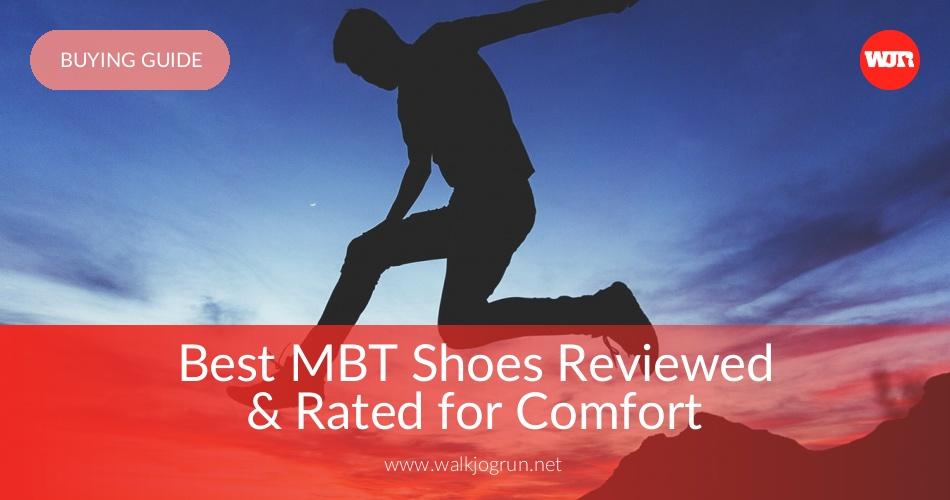 2019Nicershoes Rated 10 Best Shoes Mbt Reviewedamp; In RAj3L54