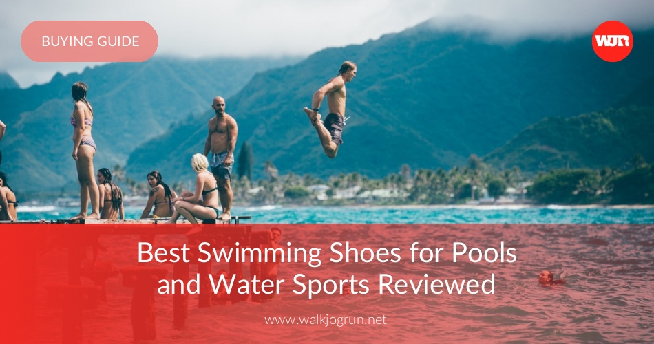 74a9f80919dae6 10 Best Swimming Shoes Reviewed   Rated in 2019