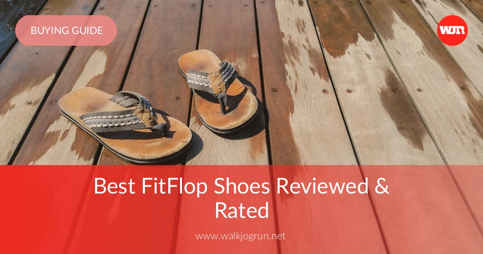 435f15163 10 Best FitFlop Shoes Reviewed   Rated in 2019