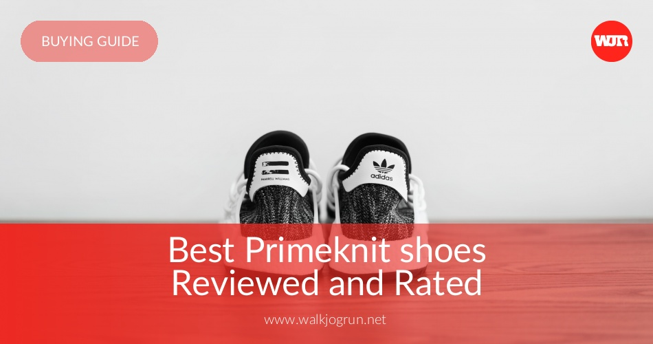 best loved 084bf a0239 10 Best Primeknit shoes Reviewed  Rated in 2019  NicerShoes