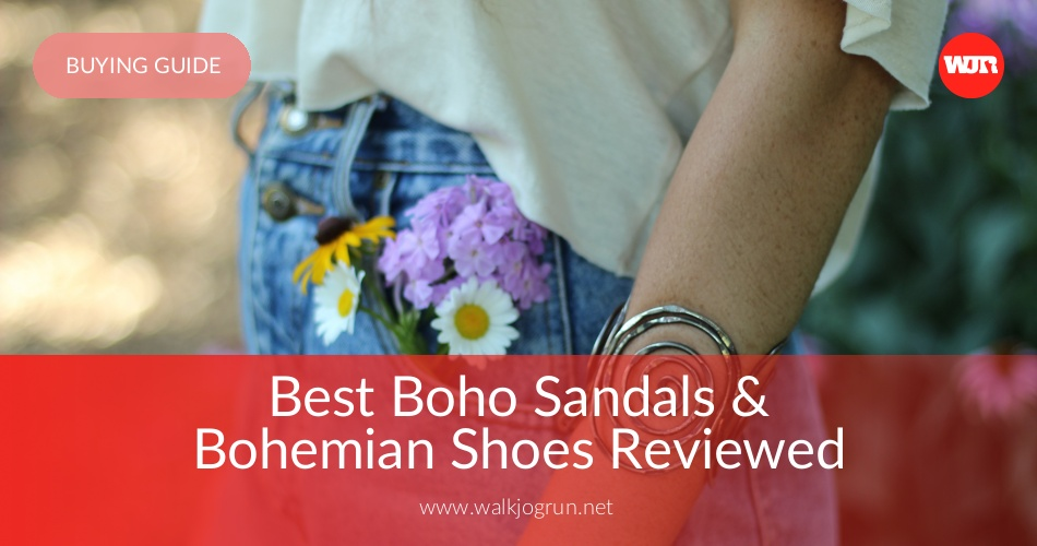 d640b5459cf 10 Best Boho Sandals Reviewed   Rated in 2019