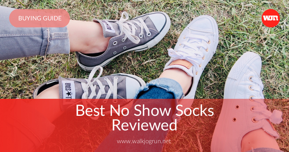 607f3c9c3 10 Best No Show Socks Reviewed   Rated in 2019