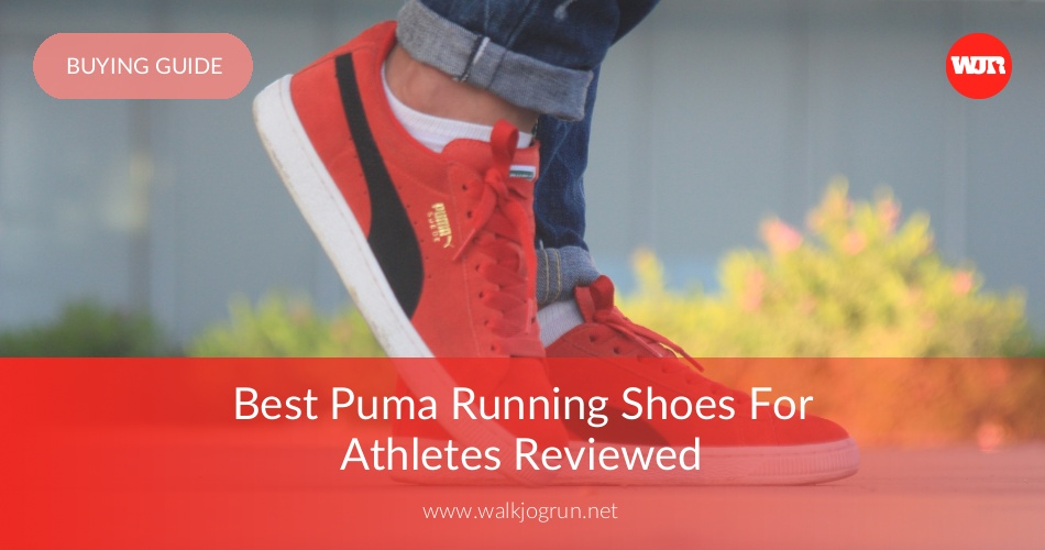 e56fd66daae0d 10 Best Puma Running Shoes Reviewed   Rated in 2019