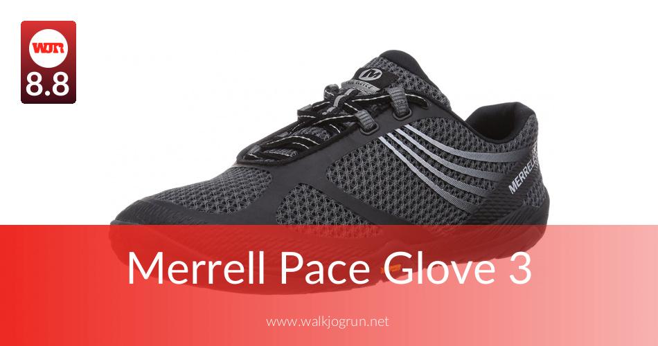 Glove MerrellTrail 3 De Chaussure T 8nXZ0kNOPw