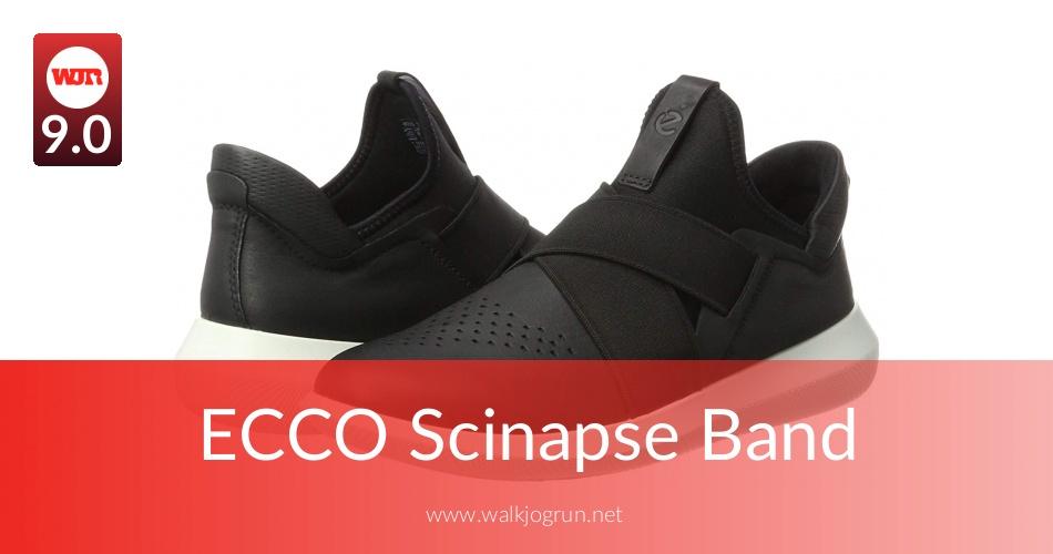 5cd858e00a ECCO Scinapse Band