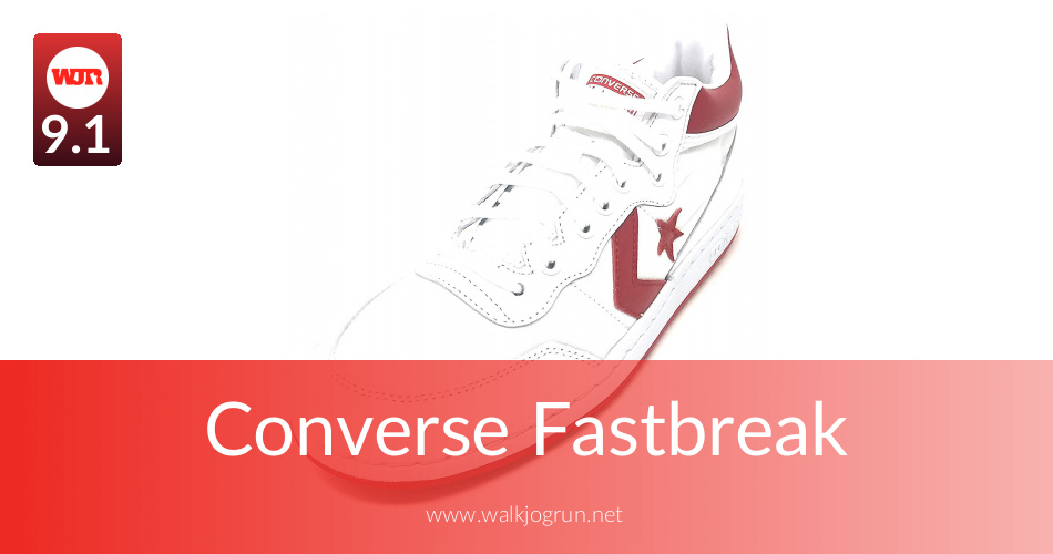 d571836610618e Converse Fastbreak Reviewed for Performance in 2019